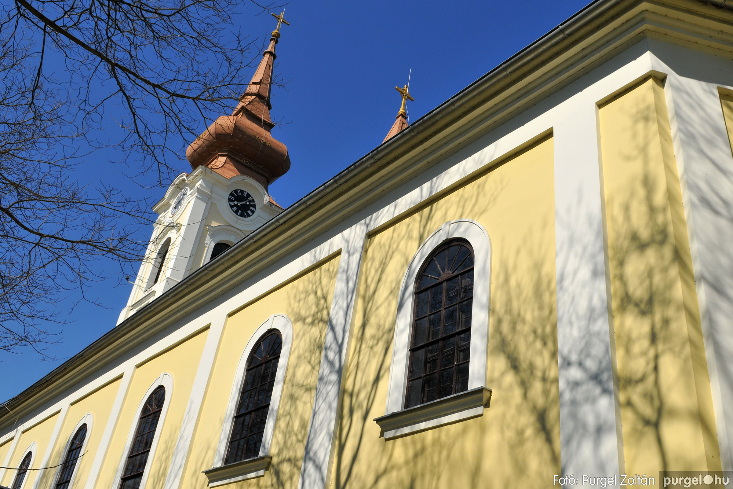 2020.04.03. 024 Szegváron járt a tavasz - Fotó:PURGEL ZOLTÁN© D3K_6648q.jpg