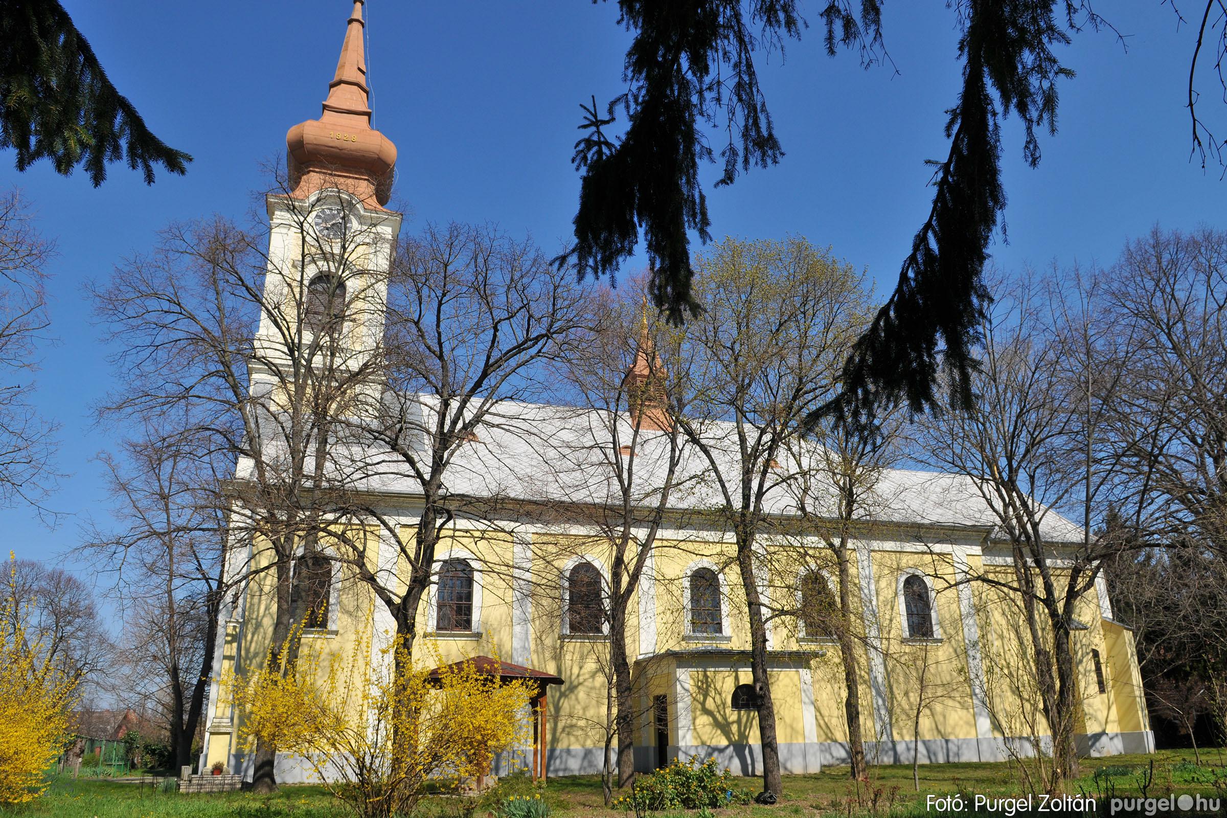 2020.04.03. 020 Szegváron járt a tavasz - Fotó:PURGEL ZOLTÁN© D3K_6638q.jpg