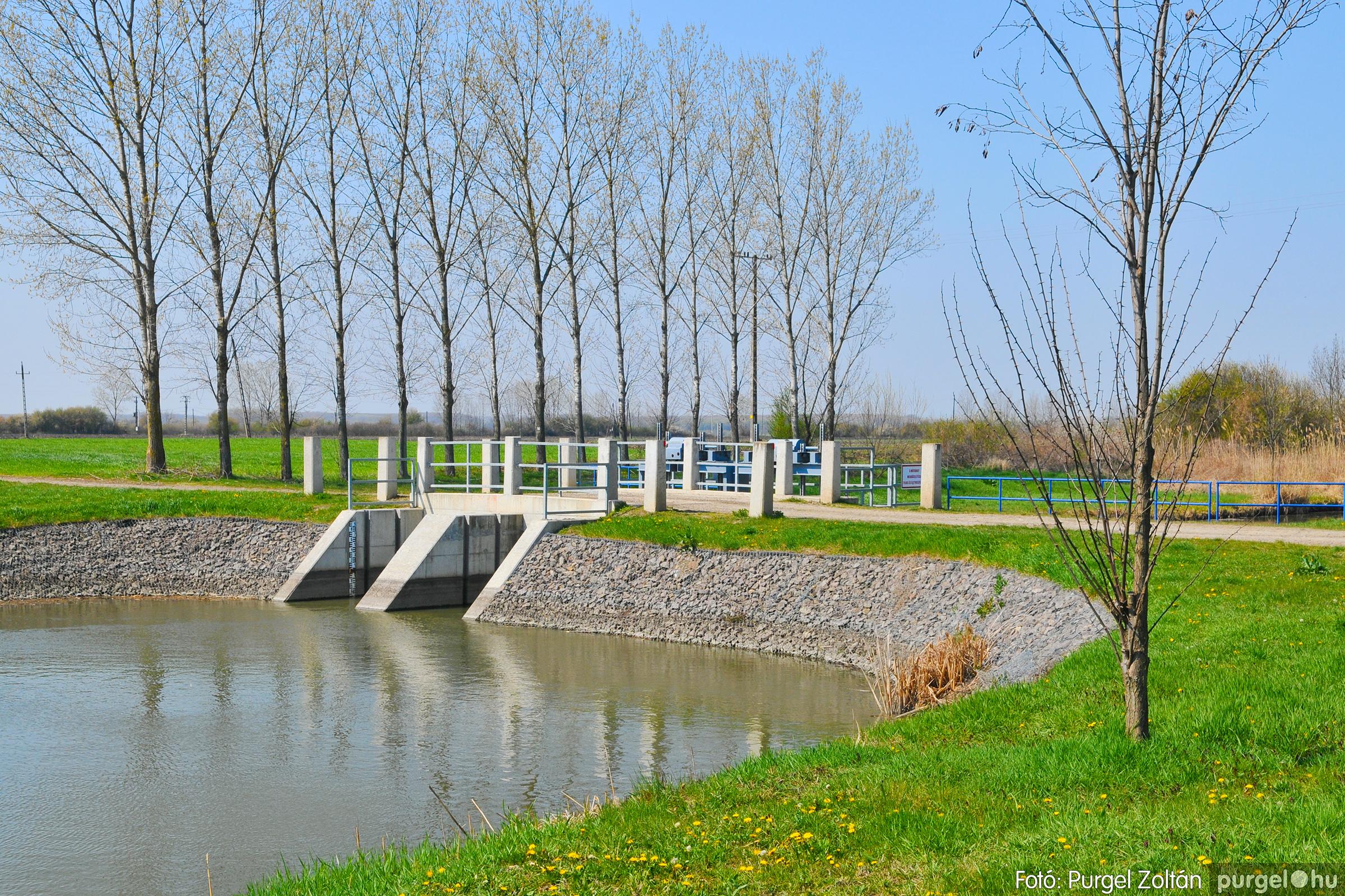 2020.04.04. 018 Száraz-zsilip és környéke - Fotó:PURGEL ZOLTÁN© D3K_6678q.jpg