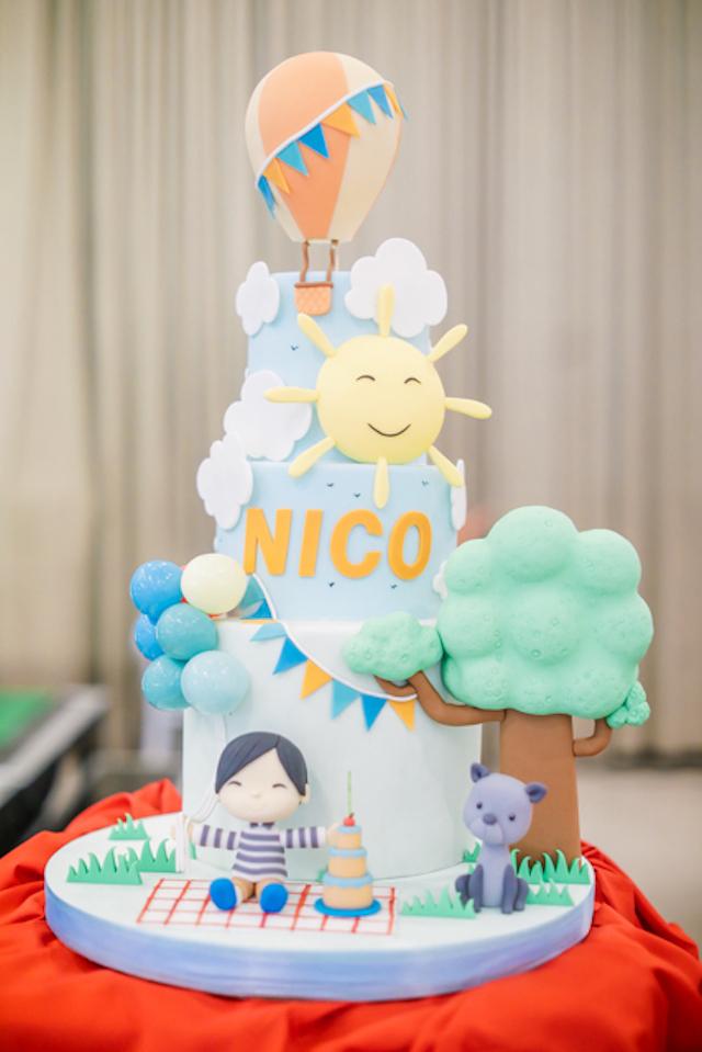cake_18