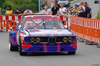 75 BMW CSL 3,5 l