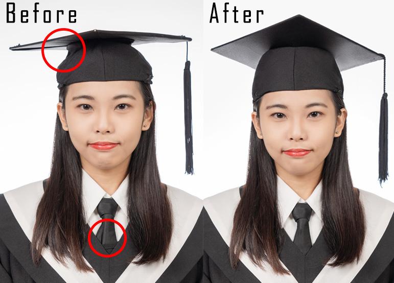 畢業照,學士照,畢業照 團拍,