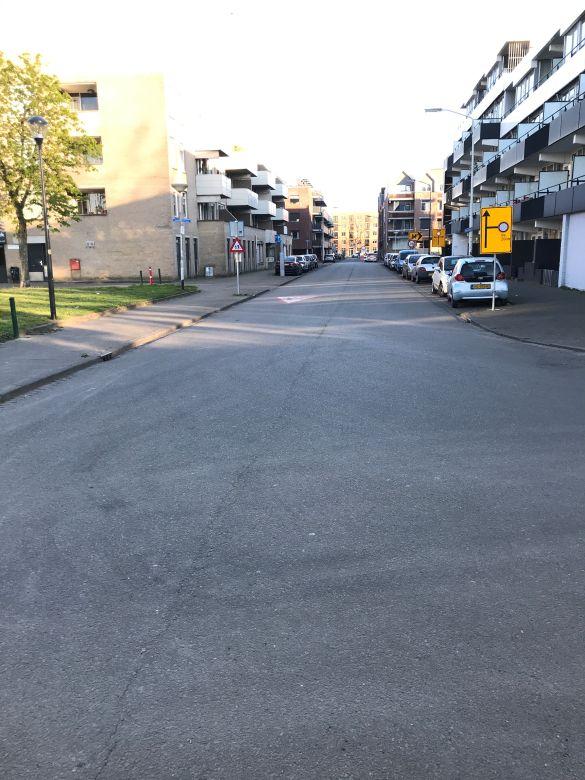 IMG_2860BredaNieuweDieststraat