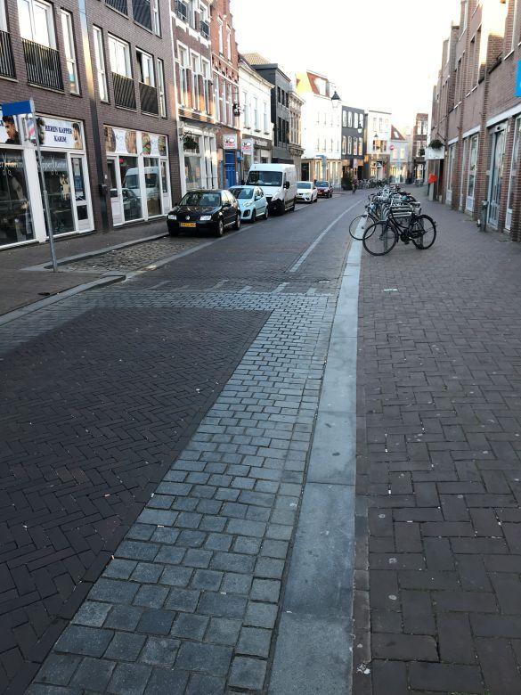 IMG_2863BredaHaagdijk