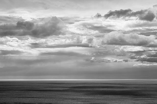 Mar Ligure