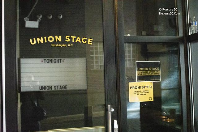 UnionStage07