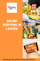 Online Shopping in Lahore | Best Buy Mall