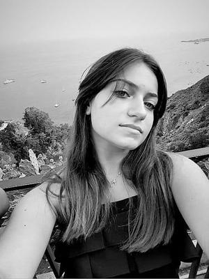 Marta-D'Onghia