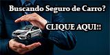 Seguros de Carro em Curitiba