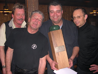 2007 Aventurin