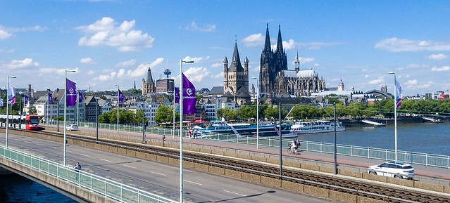 090-Cologne-Cathedral-Germany