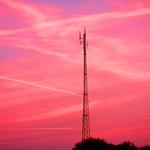 20. Jaanuar 2020 - 16:45 - Phone mast