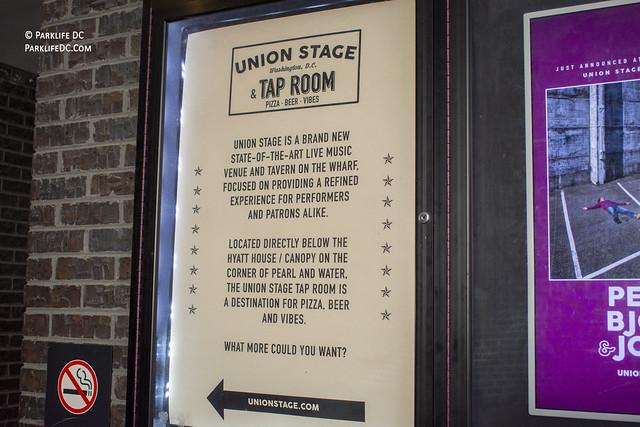 UnionStage10