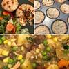 #chickenPotPie #PotPie #chicken #homemade #Food #CucinaDelloZio -