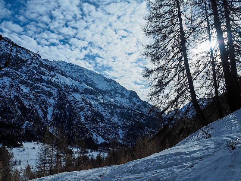 20200208 - Giassetz Fournier Mautino (Val Thures)