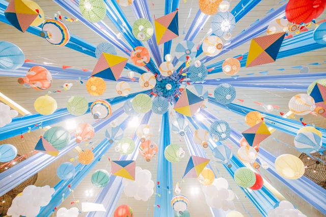 ceiling_4