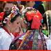 """<p><a href=""""https://www.flickr.com/people/93513379@N02/"""">smokeonthewater2</a> posted a photo:</p>  <p><a href=""""https://www.flickr.com/photos/93513379@N02/49743121993/"""" title=""""Zespol Piesni i Tanca Swierczkowiacy (Poland)""""><img src=""""https://live.staticflickr.com/65535/49743121993_20dfdc0c1c_m.jpg"""" width=""""240"""" height=""""220"""" alt=""""Zespol Piesni i Tanca Swierczkowiacy (Poland)"""" /></a></p>"""
