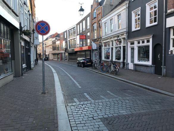 IMG_2864BredaHaagdijk