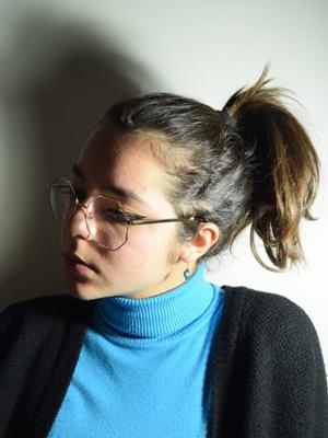 Gemma-Povia