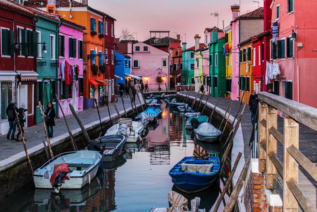 Venise 2016 #4