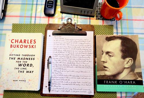 page 352 2020 Diary