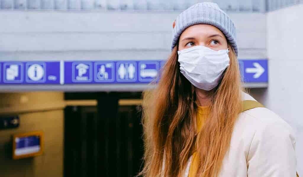 améliorer-les-prévisions-des-futures-épidémies