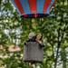 "<p><a href=""https://www.flickr.com/people/30046695no4/"">marek O</a> posted a photo:</p>  <p><a href=""https://www.flickr.com/photos/30046695no4/49743273018/"" title=""Mini Balloon 3""><img src=""https://live.staticflickr.com/65535/49743273018_26016822c4_m.jpg"" width=""240"" height=""180"" alt=""Mini Balloon 3"" /></a></p>"
