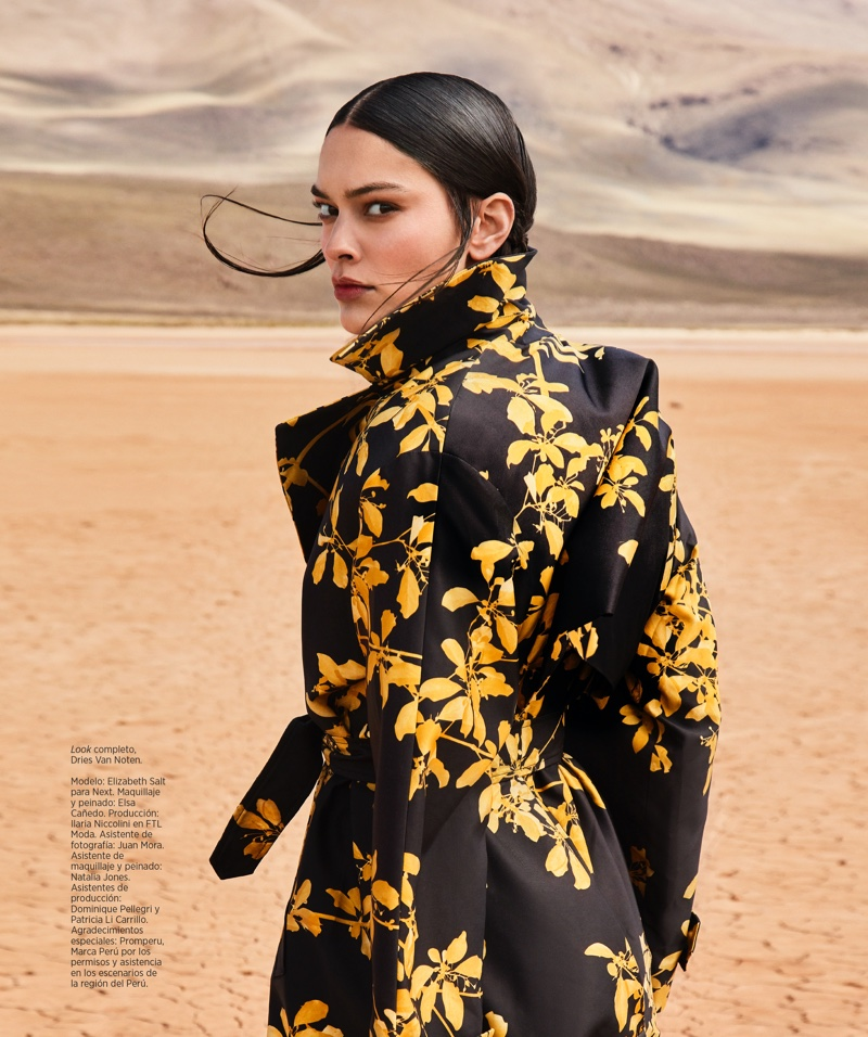 Elizabeth-Salt-Harpers-Bazaar-Mexico-Cover-Photoshoot16
