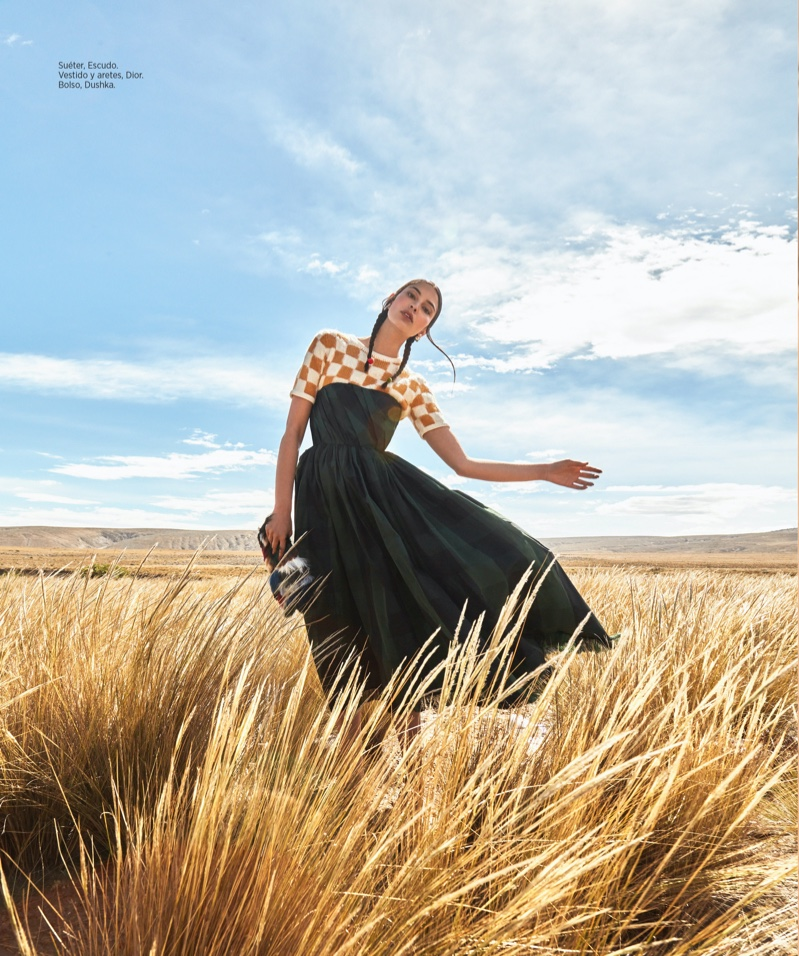 Elizabeth-Salt-Harpers-Bazaar-Mexico-Cover-Photoshoot15