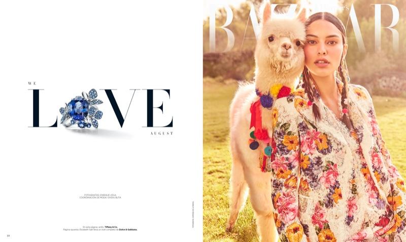 Elizabeth-Salt-Harpers-Bazaar-Mexico-Cover-Photoshoot02