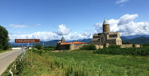 alaverdi monastery georgia kakheti religion europe earth explore road architecture beautiful best bestplace dreamy history cool sakartvelo church tourist caucasus outdoor საქართველო კახეთი ალავერდი მონასტერი ეკლესია