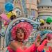 "<p><a href=""https://www.flickr.com/people/ashleyrm1/"">ashleyrm</a> posted a photo:</p>  <p><a href=""https://www.flickr.com/photos/ashleyrm1/49743390033/"" title=""20200225 WDW MK Festival of Fantasy Parade-69.jpg""><img src=""https://live.staticflickr.com/65535/49743390033_0f9da03807_m.jpg"" width=""240"" height=""160"" alt=""20200225 WDW MK Festival of Fantasy Parade-69.jpg"" /></a></p>"
