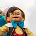 "<p><a href=""https://www.flickr.com/people/ashleyrm1/"">ashleyrm</a> posted a photo:</p>  <p><a href=""https://www.flickr.com/photos/ashleyrm1/49743392823/"" title=""20200225 WDW MK Festival of Fantasy Parade-80.jpg""><img src=""https://live.staticflickr.com/65535/49743392823_bea268d953_m.jpg"" width=""240"" height=""160"" alt=""20200225 WDW MK Festival of Fantasy Parade-80.jpg"" /></a></p>"