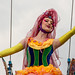 "<p><a href=""https://www.flickr.com/people/ashleyrm1/"">ashleyrm</a> posted a photo:</p>  <p><a href=""https://www.flickr.com/photos/ashleyrm1/49743393668/"" title=""20200225 WDW MK Festival of Fantasy Parade-83.jpg""><img src=""https://live.staticflickr.com/65535/49743393668_c2137c8610_m.jpg"" width=""240"" height=""160"" alt=""20200225 WDW MK Festival of Fantasy Parade-83.jpg"" /></a></p>"