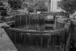 City Mill Lock, Bow Back Rivers, Stratford, Newham  86-9f-26_2400