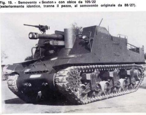 Semovente-Sexton-da-105-22-wt-1