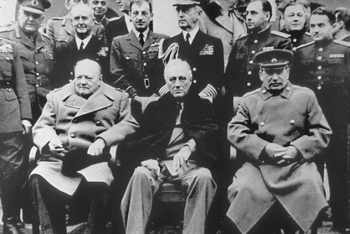 yalta_conference