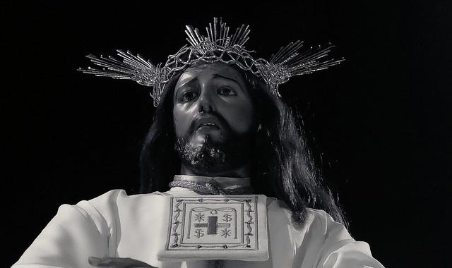 Virtual Easter Week of Melilla 2020