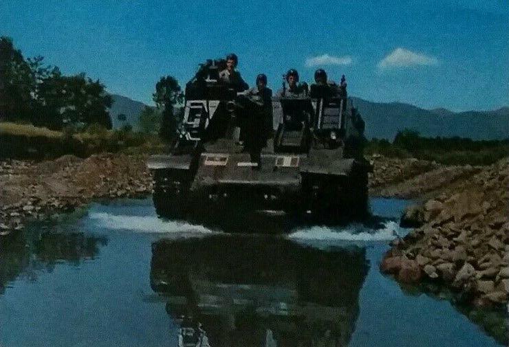 Semovente-M7-da-105-22-eby-1