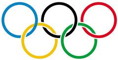 simbolo-das-olimpiadas-2_xl