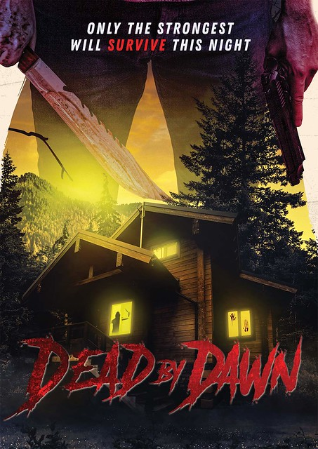 DeadbyDawnDVD