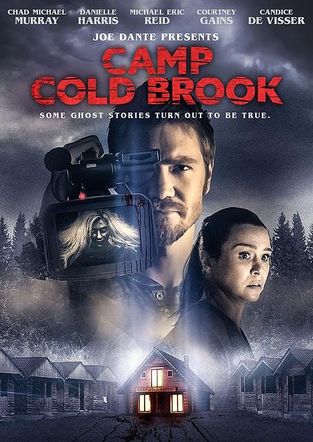CampColdBrookDVD