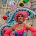 """<p><a href=""""https://www.flickr.com/people/ashleyrm1/"""">ashleyrm</a> posted a photo:</p>  <p><a href=""""https://www.flickr.com/photos/ashleyrm1/49743937651/"""" title=""""20200225 WDW MK Festival of Fantasy Parade-73.jpg""""><img src=""""https://live.staticflickr.com/65535/49743937651_af9cb871e9_m.jpg"""" width=""""240"""" height=""""160"""" alt=""""20200225 WDW MK Festival of Fantasy Parade-73.jpg"""" /></a></p>"""