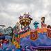 """<p><a href=""""https://www.flickr.com/people/ashleyrm1/"""">ashleyrm</a> posted a photo:</p>  <p><a href=""""https://www.flickr.com/photos/ashleyrm1/49743939851/"""" title=""""20200225 WDW MK Festival of Fantasy Parade-81.jpg""""><img src=""""https://live.staticflickr.com/65535/49743939851_af3727ae59_m.jpg"""" width=""""240"""" height=""""160"""" alt=""""20200225 WDW MK Festival of Fantasy Parade-81.jpg"""" /></a></p>"""