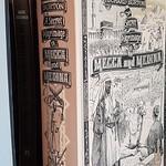 Folio Society Edition - A Secret Pilgrimage to Mecca and Medina by Richard Burton.