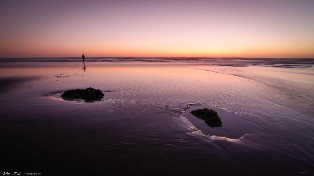 Dreamland Atlantic  &  Low Tide 0.6  -  Cova-Gala  -  N9887