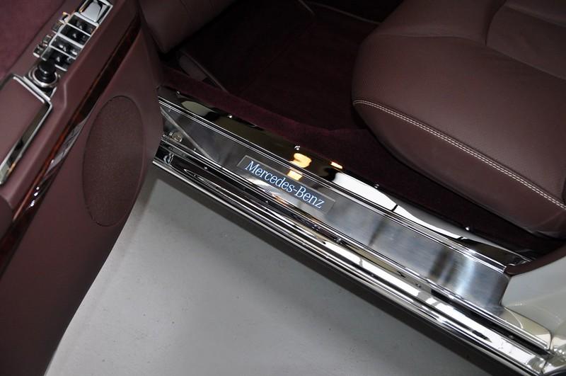 Mercedes-Benz-600-Pullman (10)