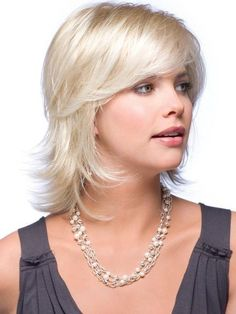 wedding lace front wigs for women