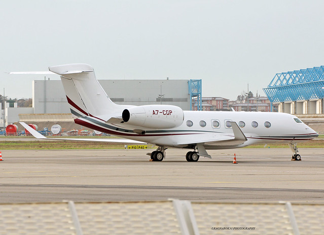 GulfstreamG500_Private_A7-CGP