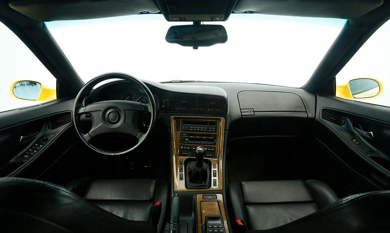 BMW-850CSi-23